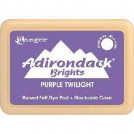 Adirondack Brights Purple Twilight