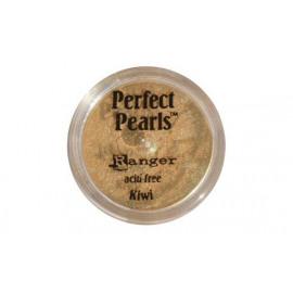 Perfect pearls Kiwi
