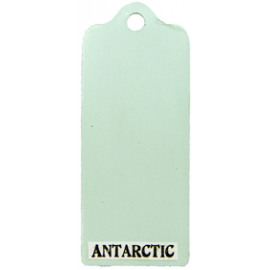 Fresco Finish - Antarctic