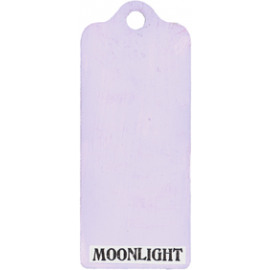 Fresco Finish - Moon Light