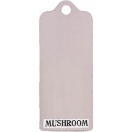 Fresco Finish - Mushroom