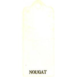 Fresco Finish - Nougat