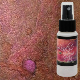 Phantom Fucshia Moon Shadow Mist