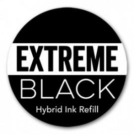 EXTREME BLACK HYBRID INK REFILL