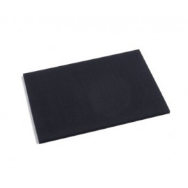 Embossing Perforating Pad Extra Large