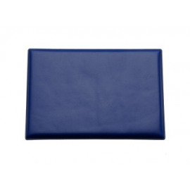 Embossing Pad A5