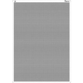 Multi Grid 28