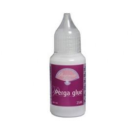 Perga Glue