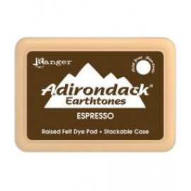 Adirondack Earthones Espresso