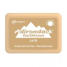 Adirondack Earthtones Latte