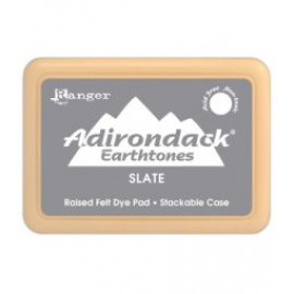 Adirondack Earthones Slate
