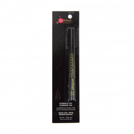 Spellbinders Ultimate Pen Black Lace
