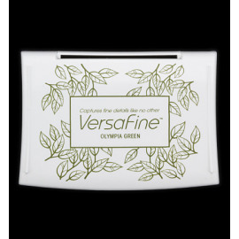 Versafine Olympia Green