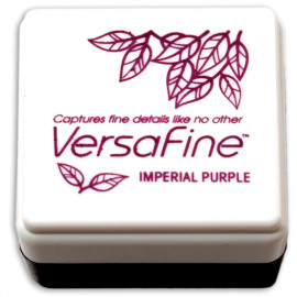 Versafine Small Imperial Purple