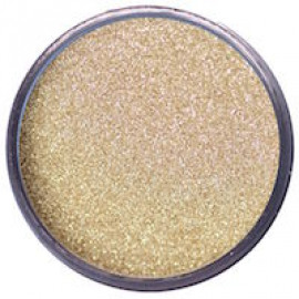 WOW Embossing powder - Metallic brass - Regular