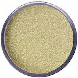 WOW Embossing powder - Metallic gold rich - regular