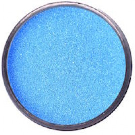 WOW Embossing powder - Metalline dark blue - Regular