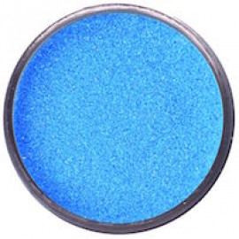 WOW Embossing powder - Primary lagoon - Regular