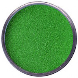 WOW Embossing powder - Primary evergreen - Regular