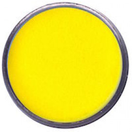 WOW Embossing powder - Primary lemon - Regular