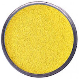 WOW Embossing powder - Earthtone Honey - Regular