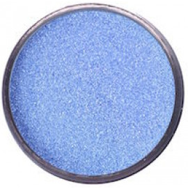 WOW Embossing powder - Earthtone blueberry - Regular