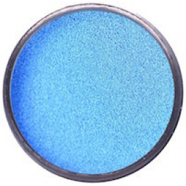 WOW Embossing powder - Opaque primary process blue - Regular