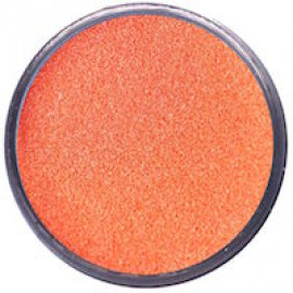 WOW Embossing powder - Opaque primary mandarin - regular