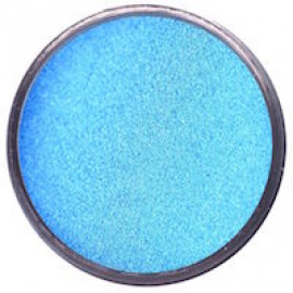 WOW Embossing powder - Opaque primary azure - Regular