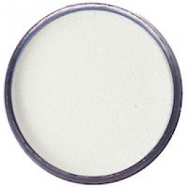 WOW Embossing powder - Opaque seafoam white - Regular