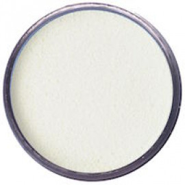 WOW Embossing powder - Opaque vanilla white - Regular