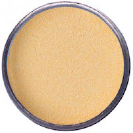 WOW Embossing powder - Opaque pastel peach - Regular