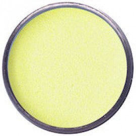 WOW Embossing powder - Pastel yellow - Regular