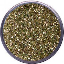 WOW Embossing glitter - Pistachio
