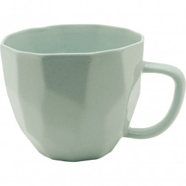 Cup Cubic - mint