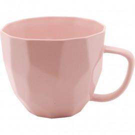 Cup Cubic - roze