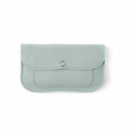Keecie Cat chase wallet Small