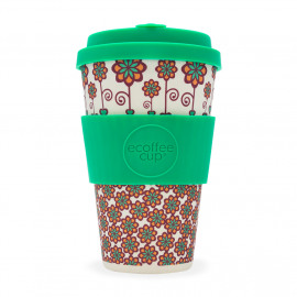 Ecoffee Cup Stockholm - 400 ml