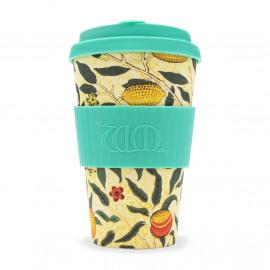 Ecoffeecup Pomme - 400 ml