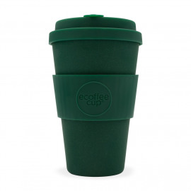Ecoffee Cup Leave it out Arthur - 400 ml