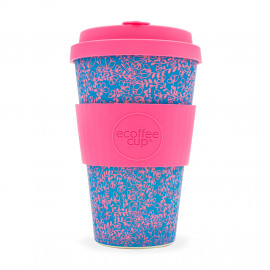 Ecoffee Cup Miscoso Dolce - 400 ml
