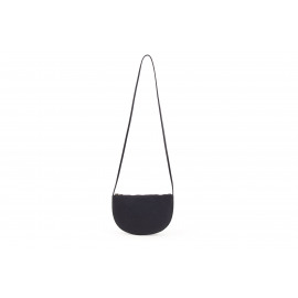 Farou Half moon bag - Monk & Anna