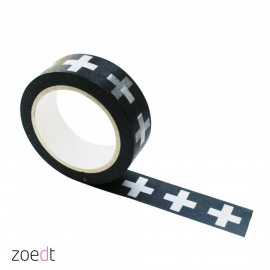 Washi tape Plus
