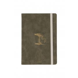 Notitieboek Zusss