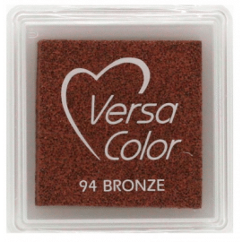 VersaColor bronze