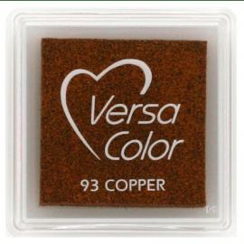 VersaColor copper