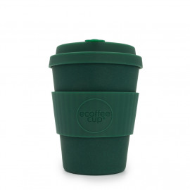 Ecoffee Cup Leave it out Arthur - 340 ml