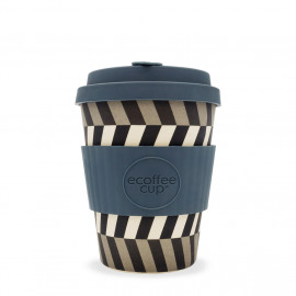 Ecoffee Cup Look into my eyes - 340 ml