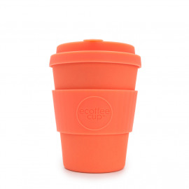 Ecoffee Cup Mrs Mills - 340ml