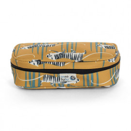 Etui Tiger large